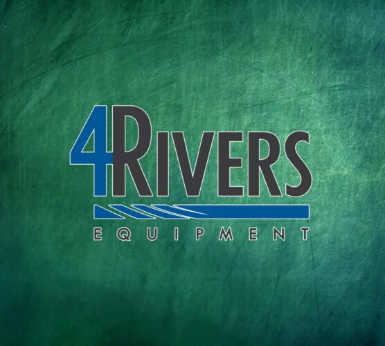4 Rivers Equipment – Video Production