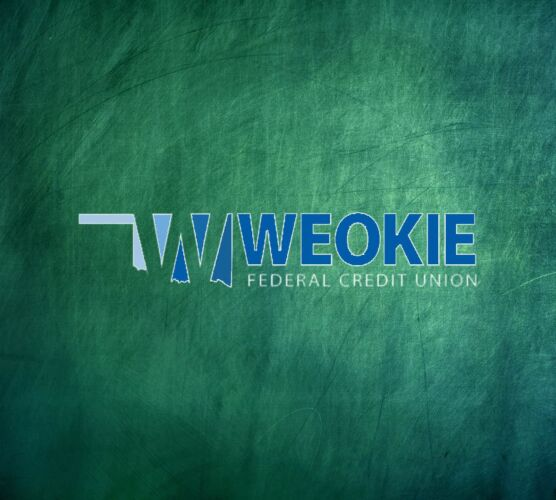 We Okie Credit Union – Video Production