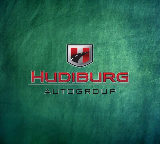 Hudiburg Auto Group – Video Production