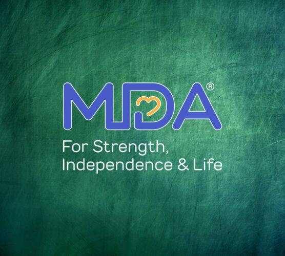 MDA – Video Production