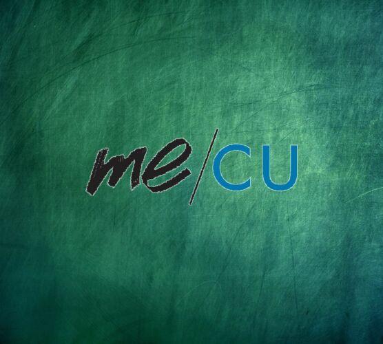 MECU – Video Production