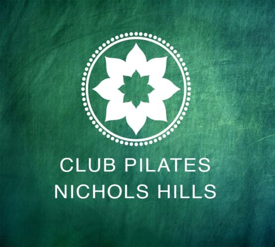 Club Pilates (Nichols Hills) – Social Media, Photography