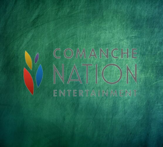 Comanche Casino – Video Production