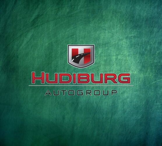 Hudiburg Auto Group – Video Production
