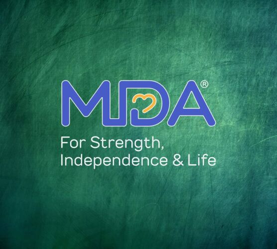 MDA – Video Production