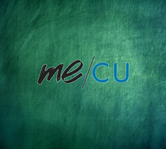 MECU – Video Production
