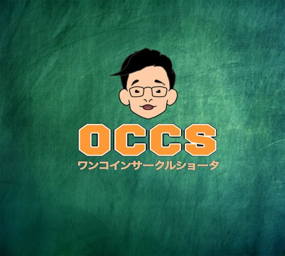 OCCS – Web Design, Graphic Design