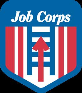 Guthrie-Job-Corps