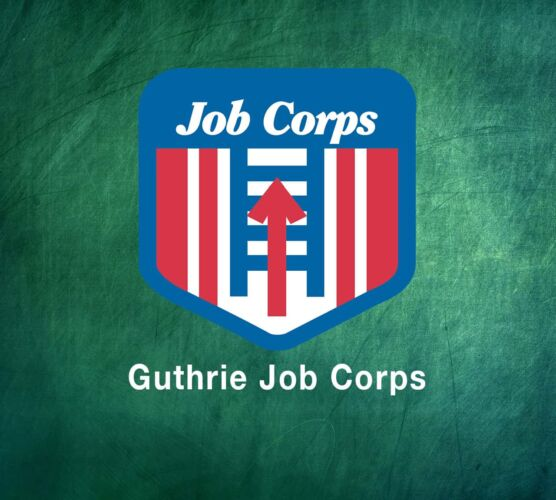 Guthrie Job Corps – Radio